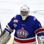 Spruce Kings Double​ Up at NHL Entry Draft
